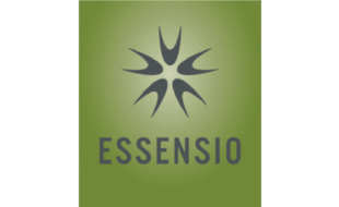 ESSENSIO Der Health & Sports Club