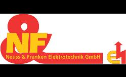 Bild zu N & F Elektrotechnik GmbH in Holzheim Stadt Neuss