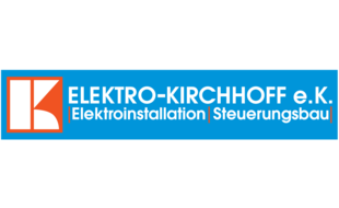 Bild zu Elektro Kirchhoff e.K. in Mönchengladbach