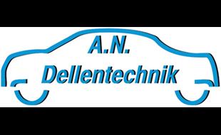 Bild zu A.N. Dellentechnik in Solingen
