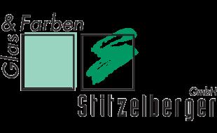 Bild zu Glas & Farben Stitzelberger GmbH in Monheim am Rhein