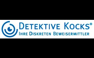 Bild zu Detective Kocks GmbH, Ihre diskreten Beweisermittler seit 1955 in Wuppertal