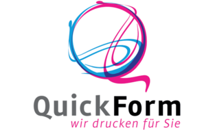 Bild zu Quickform Druck GmbH in Willich