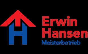 Bild zu Hansen Erwin in Lank Latum Stadt Meerbusch