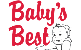 Baby's Best