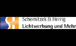 Bild zu Schemitzek & Herrig GmbH in Düsseldorf