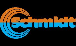 Bild zu Schmidt GmbH Gebäudereinigung in Neuss
