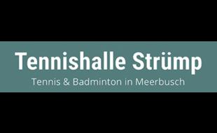 Bild zu Tennishalle Strümp GmbH in Strümp Stadt Meerbusch