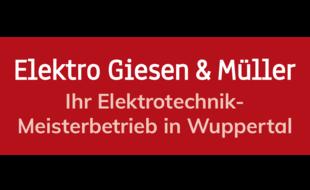 Bild zu Elektro Giesen & Müller in Wuppertal