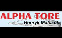 Alpha Tore