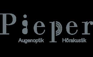 Bild zu Augenoptik-Hörgeräte Pieper in Wuppertal