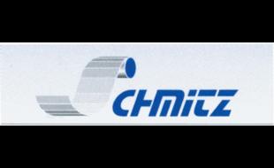 Schmitz Rollladen & Tore