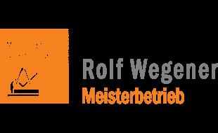 Bild zu Wegener Rolf in Ratingen