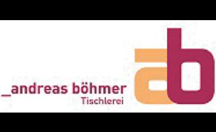 Böhmer