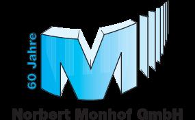 Elektromotoren Monhof