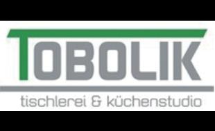 Tobolik GmbH, Tischlerei u. Küchenstudio