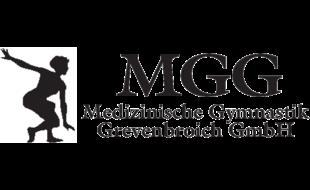MGG Medizinische Gymnastik GmbH