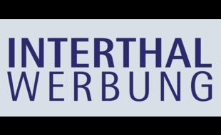 Bild zu Interthal-Werbung in Remscheid