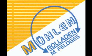 Bild zu Rolladen Mühlen Heinrich e.K. in Odenkirchen Stadt Mönchengladbach