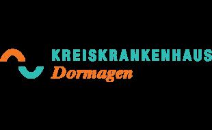 Bild zu Kreiskrankenhaus Dormagen in Dormagen