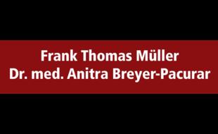 Müller u. Breyer-Pacurar Dr.