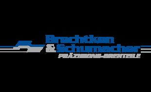 Logo von Brechtken & Schumacher