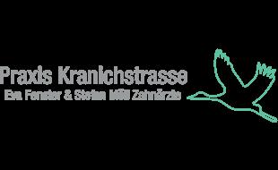 Praxis Kranichstrasse, Zahnärzte Eva Fenster u. Stefan Möll