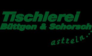 Bild zu Büttgen & Schorsch in Dinslaken