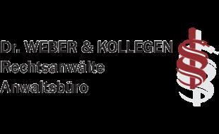 Anwaltsbüro Weber Dr. & Kollegen
