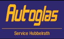 Autoglas-Service Hubbelrath