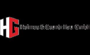 Bild zu Helmus & Geurtz Bau GmbH in Goch