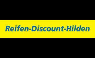 Reifen-Discount Hilden