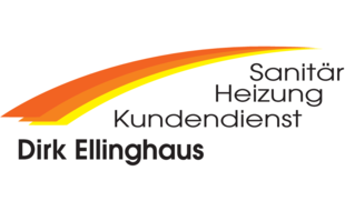 Bild zu Ellinghaus in Wuppertal