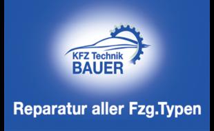 Bild zu KFZ Technik Bauer in Kempen