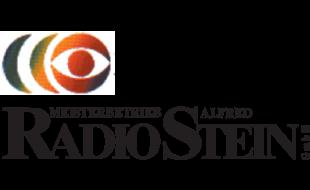 Radio Stein