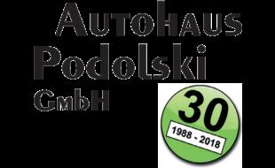 Bild zu Autohaus Podolski in Lürrip Stadt Mönchengladbach