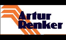 Bild zu Artur Renker Bedachungen GmbH in Wuppertal