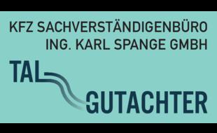 Bild zu Kfz-Sachverst. Spange GmbH in Wuppertal