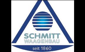 Schmitt Waagenbau GmbH Geschäftsbereich Kassen