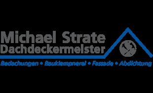 Bild zu Dachdeckerei Strate in Langenfeld im Rheinland