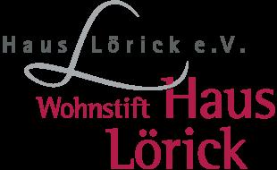 Bild zu Wohnstift Haus Lörick in Düsseldorf
