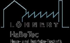 Bild zu HaBeTec - Löhnert in Ratingen