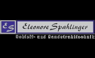 ES Spahlinger Eleonore