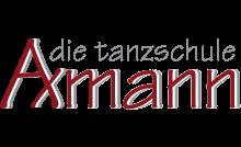 Axmann - die Tanzschule