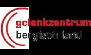 Bild zu Gelenkzentrum Bergisch Land in Remscheid