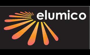 Bild zu elumico GmbH in Krefeld