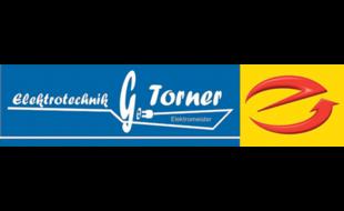 Elektrotechnik G. Torner