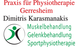 Bild zu Krankengymnastik & Massage Gerresheim in Düsseldorf