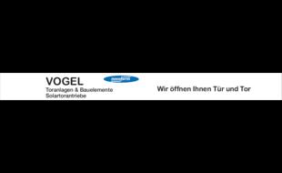 Garagentore Düsseldorf novoferm garagentor wartung düsseldorf gute adressen öffnungszeiten