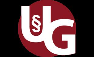 Bild zu Steuerberatung Ute Grebe in Heyen Gemeinde Niederkrüchten
